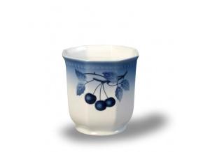 pouzdro na kvetinac 1200 thun modre tresne