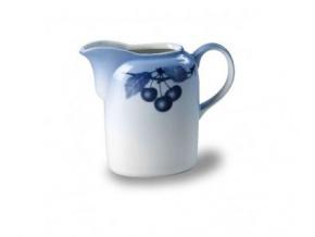 mlekova cairo thun modre tresne