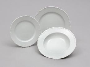 talirova souprava constance thun porcelanovy svet