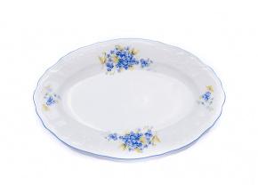 oval 26 bernadotte pomnenky cesky porcelan thun porcelanovy svet