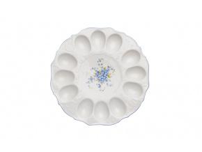 podnos na vejce bernadotte pomnenky cesky porcelan thun porcelanovy svet