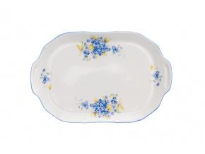 podnos 23 bernadotte pomnenky cesky porcelan thun porcelanovy svet