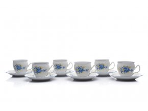 sada salku bernadotte pomnenky cesky porcelan thun porcelanovy svet