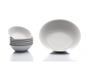 kompotova souprava angelika bila cesky porcelan thun porcelanovy svet