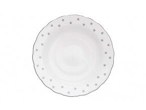 talíř mělký 31 verona valbella g.benedikt porcelanovy svet