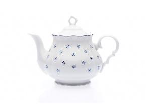čajová konvice verona valbella g.benedikt porcelanovy svet