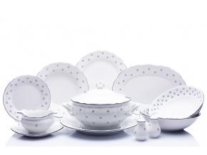 jidelni souprava valbella porcelan g benedikt porcelanovy svet