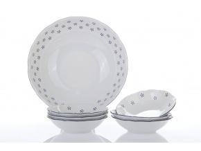 kompotova souprava valbela porcelan g.benedikt porcelanovy svet