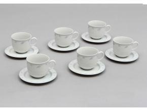 salky kavove opal klasky thun