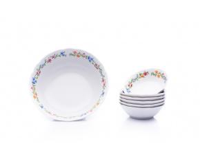 kompotova souprava constance kvetinovy pas porcelanovy svet