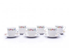 salky constance kvetinovy pas thun cesky porcelan