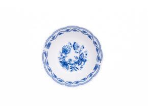 porcelanova miska natalie cibulak 13 cm thun