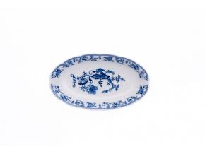 porcelanovy oval natalie cibulak 23 cm thun