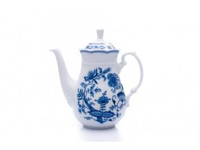 porcelanova konvice vysoka Natalie cibulak 1200 ml thun