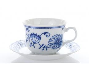 velky salek a podsalek natalie cibulak 370 ml thun porcelanovy svet