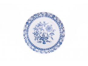 porcelanova misa kulata 30 v cibulaku saphyr