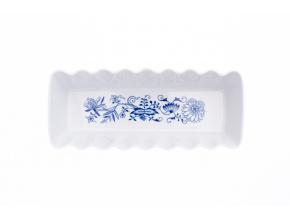porcelanovy srnci hrbet cibulak 27 cm thun 2