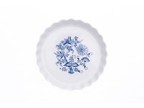 zapekaci porcelanova misa kolacova v cibulaku saphyr 26 cm