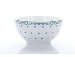 miska petrolej puntik thun porcelanovy svet