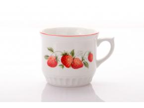 hrnek selsky jahody cesky porcelan porcelanovy svet