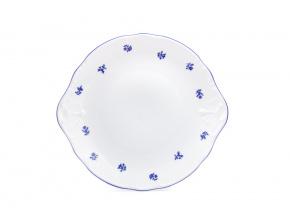 talir kolacovy 27 modra hazenka thun porcelanovy svet