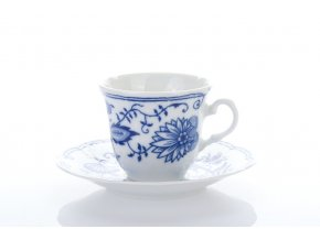 kavovy salek a podsalek natalie cibulak 145 ml thun porcelanovy svet