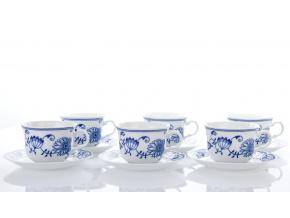 sada salku a podsalku natalie cibulak 370 ml thun porcelanovy svet 6 ks