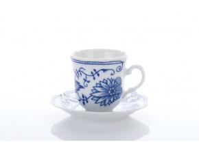 salek a podsalek na espresso natalie cibulak 100 ml thun porcelanovy svet