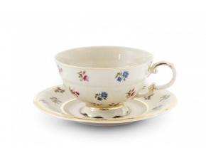 salek s podsalkem kvetinova oslava leander porcelanovy svet