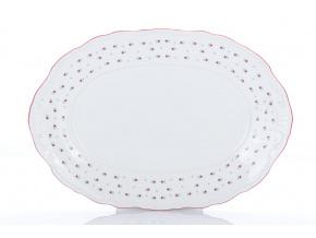 oval 32 Franceska karlovarsky porcelan porcelanovy svet