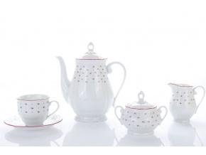 kavova souprava franceska g. benedikt porcelanovy svet