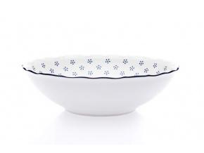 mísa na salát 24 verona valbella g.benedikt porcelanovy svet