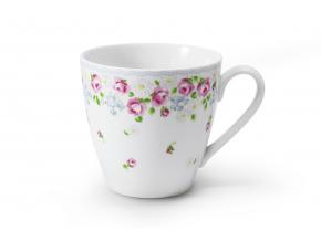roseline porcelánový svět hrnek C 0,3l