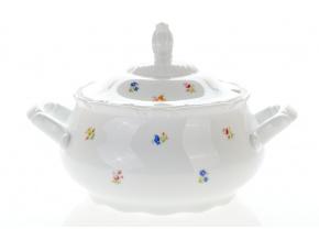 polévková mísa 2,5 l házenka thun rz porcelánový svět