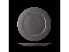 karlovarský porcelán talíř dezertní 20 cm porcelánový svět