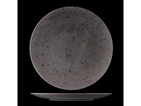 karlovarský porcelán talíř na pizzu 30 cm porcelánový svět