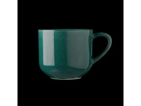 velky porcelanovy hrnek lifestyle 400 ml lsd0640 v