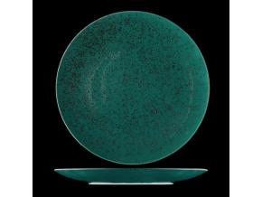 český porcelán talíř na pizzu 30 cm