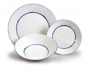 lea talirova souprava rozpita modr thun porcelanovy svet 18 ks