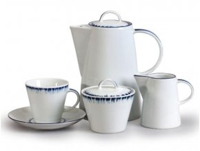 tom kavova souprava rozpita modr thun porcelanovy svet 18 ks