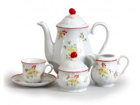kavova souprava rose 8053100 thun porcelanovy svet