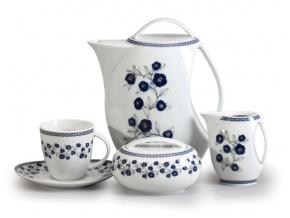 kavova souprava loos len cesky porcelan thun 15 d.