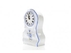 porcelanova hodiny krbove pomnenky thun porcelanovy svet