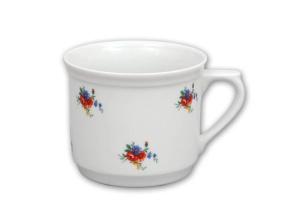 hrnek varak hazenka thun porcelanovy svet