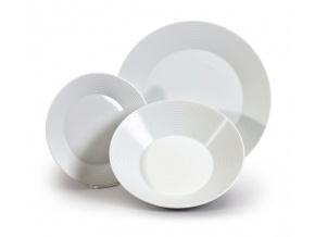 lea talirova souprava bila thun porcelanovy svet 18 d.