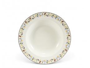 Hluboký talíř, 22 cm, foto 2