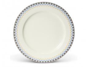 Mělký talíř, 26 cm, Leander, foto 2