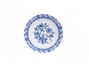 porcelanova miska saphyr cibulak 23 cm thun