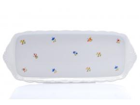 podnos 36 hazenka thun porcelanovy svet