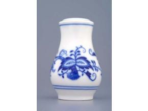 slanka sypaci porcelan cibulak
